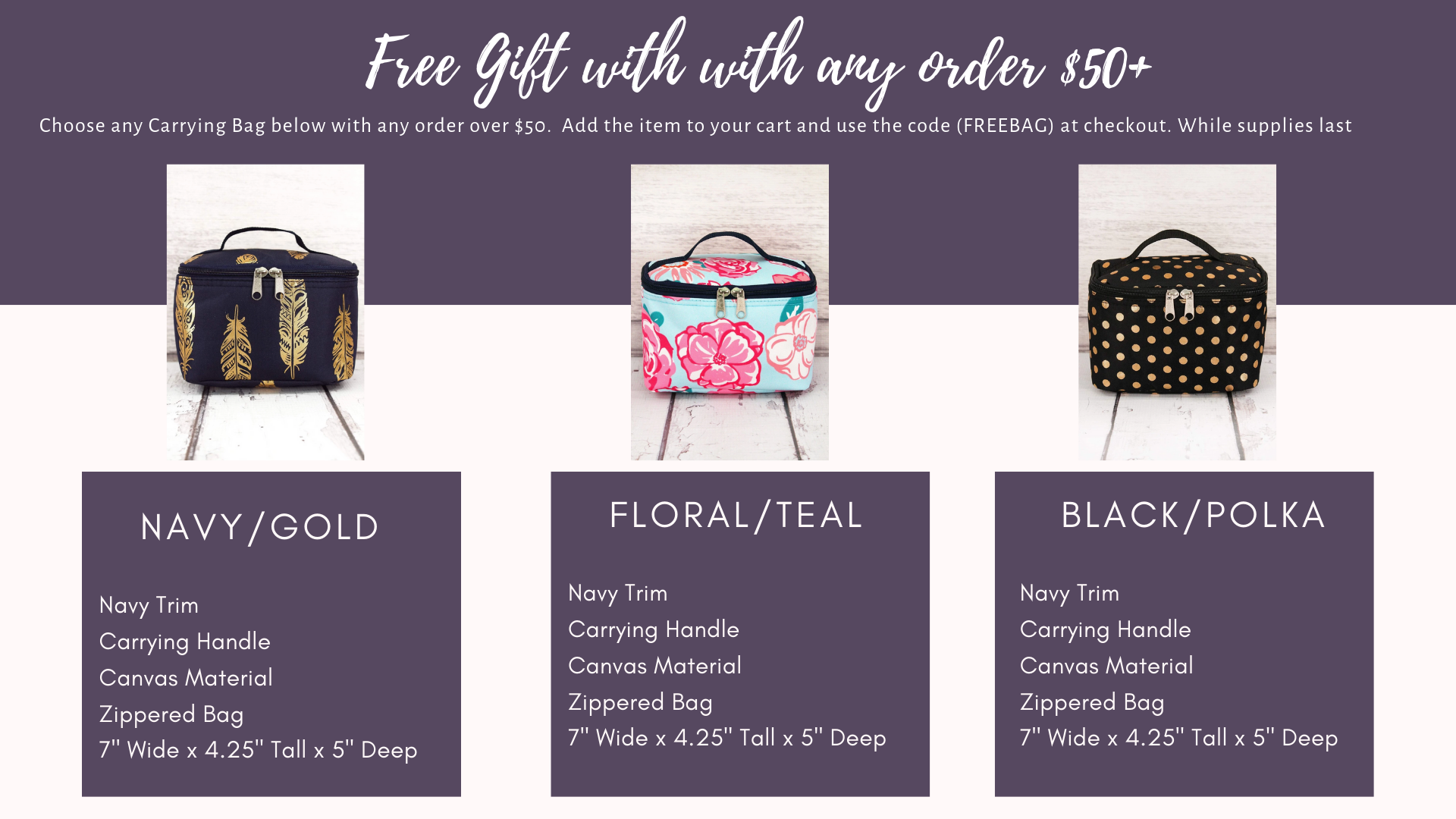 free-cosmetic-bag-offer.png
