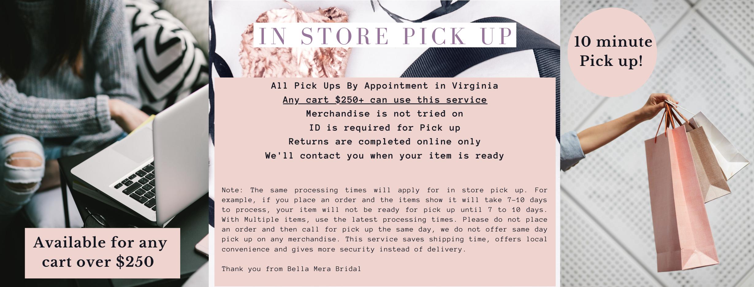 in-store-pick-up-bella-mera.png