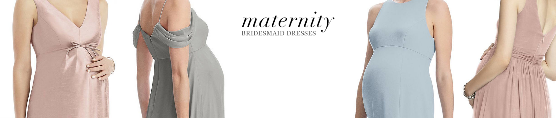 maternity-bridesmaids-bella-mera-bridal-2020.png