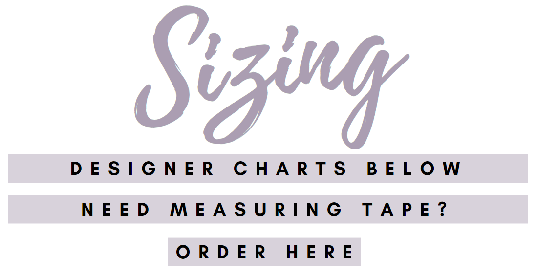 size-charts-for-bridesmaids-dresses.png