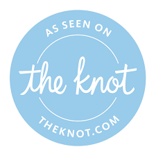 The Knot Rated