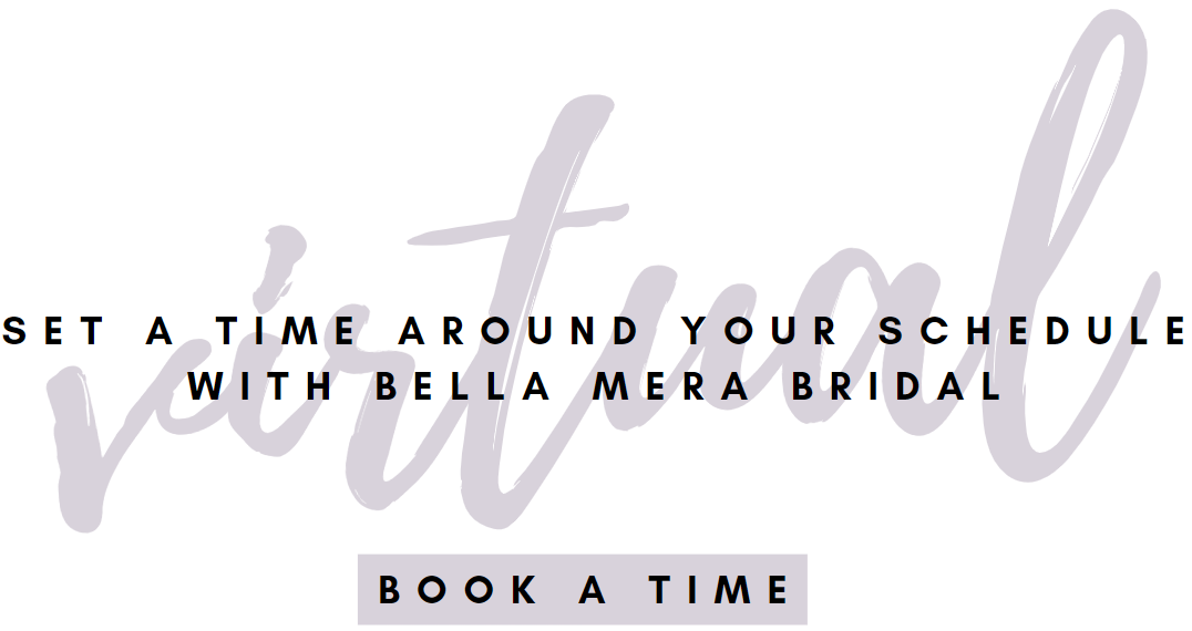 virtual-appointments-book-now-bella-mera-bridal-2020-.png
