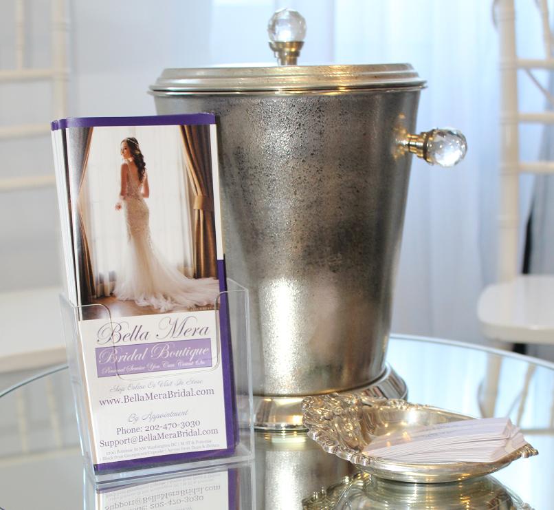 washington-dc-bridesmaids-store-bella-mera-bridal-washington.png