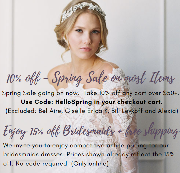 wedding-bella-mera-coupons.png