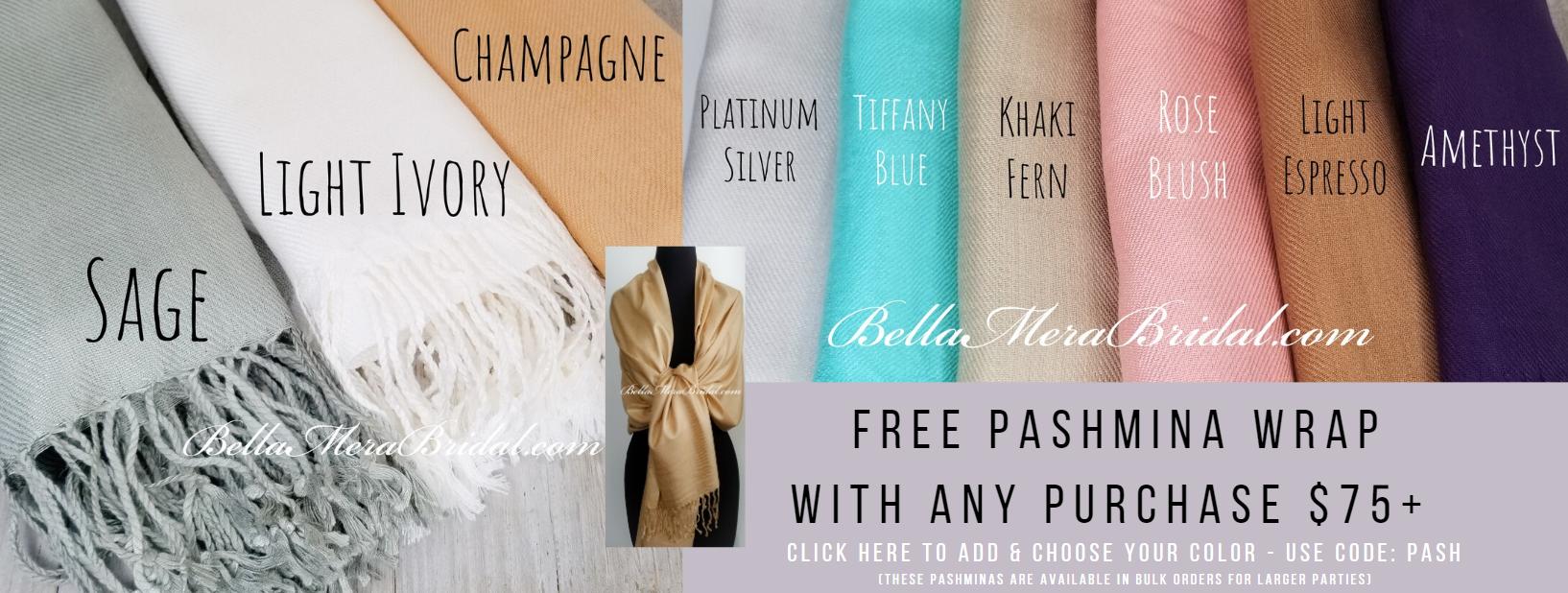 wedding-pashminas-bamboo-pashminas-pashmina-stoles-bridesmaids-pashminas-silky-scarves.png