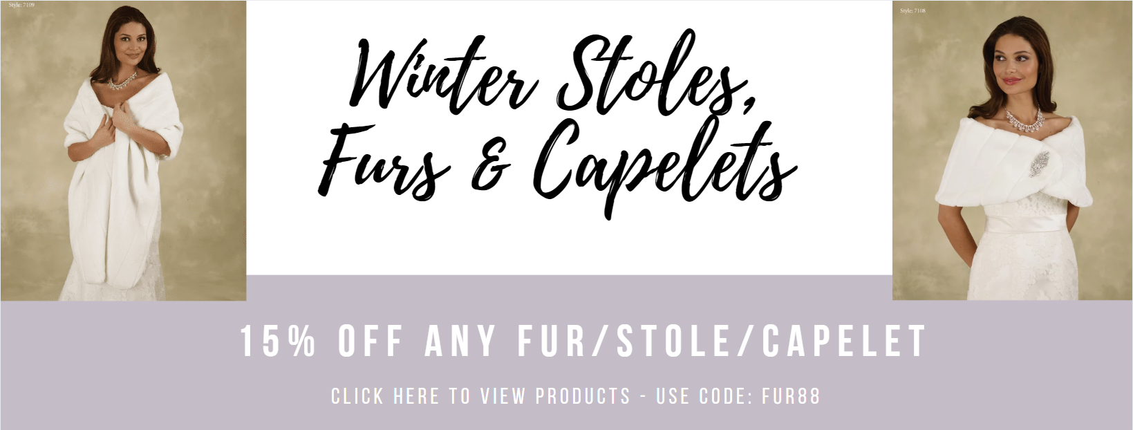 winterfurs-winter-stoles-bridal-furs-wedding-furs-wedding-capelets.png
