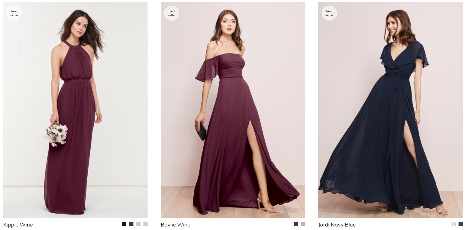 wtoobridesmaids-dresses-online-bella-mera-bridal.png
