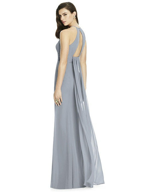 f4a8a665471 Dessy Bridesmaids Style 2990 - Lux Chiffon