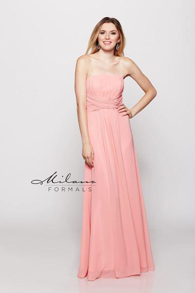 Formals Dresses
