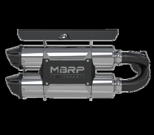 MBRP  AT-9516PT