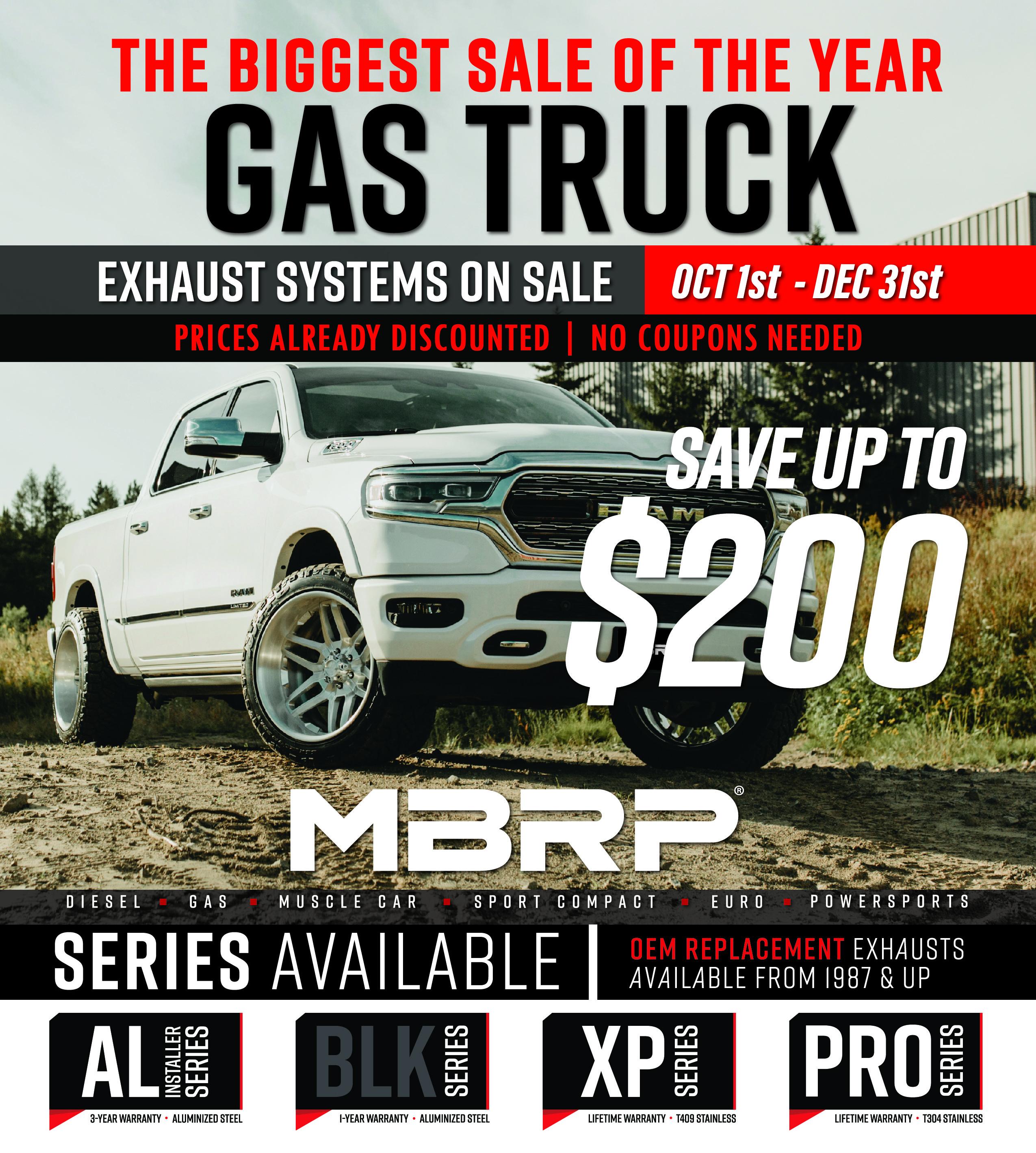 gas-truck-promo-details-update.jpg