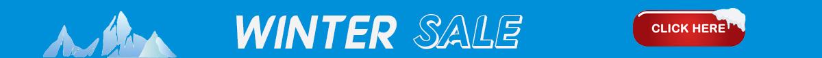 top-summer-sale-banner-1.jpg