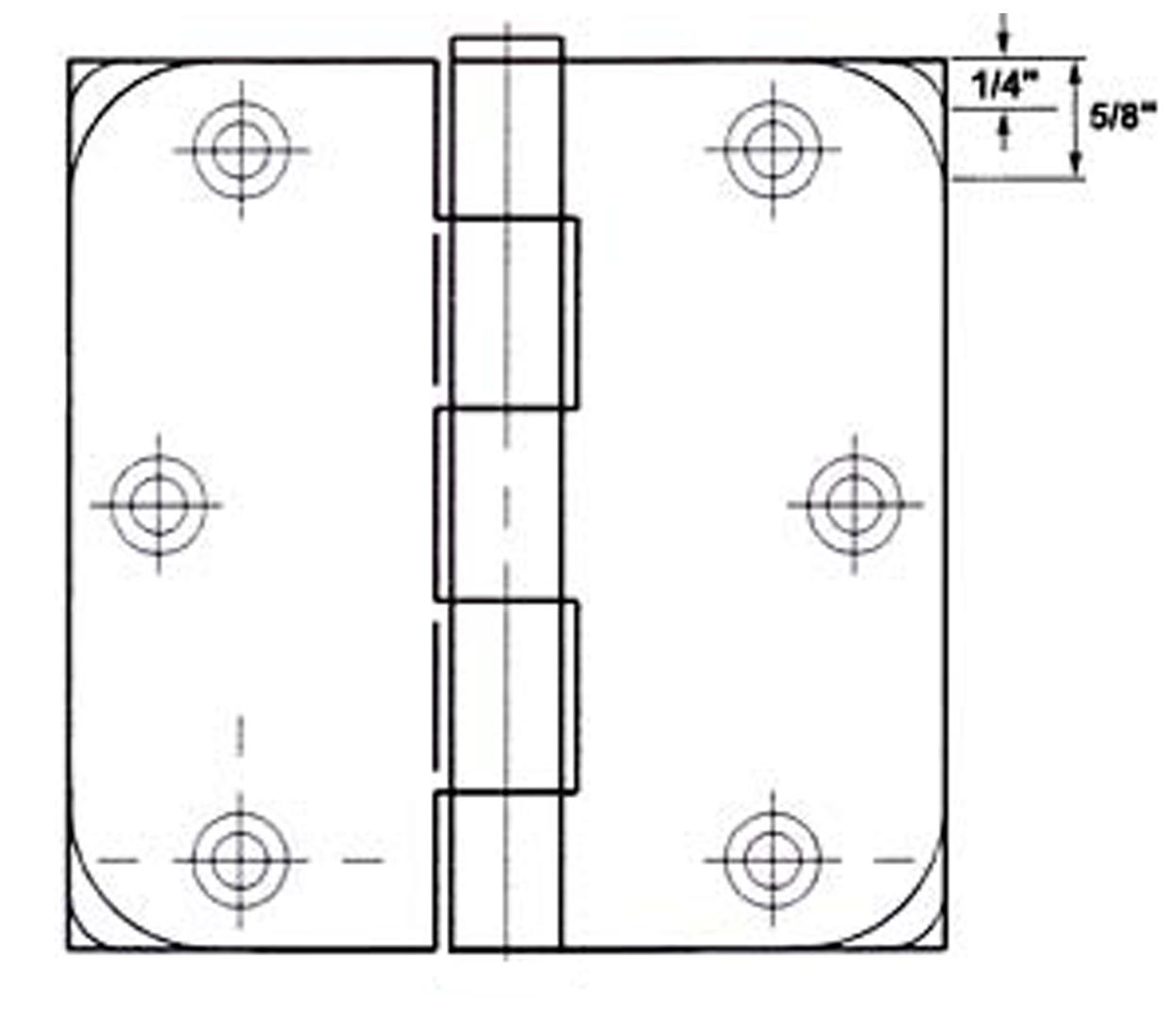 hinge-radius-for-amazon.jpg
