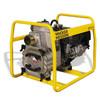 "Wacker Neuson PT3A 3"" Trash Pump w/Honda Engine"