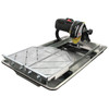 Pearl Abrasive 7-Inch Professional Tile Saw PA-7