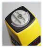 Pro Shot Laser S2 Compound Slope Adapter S2. Pro shot repair, pro shot laser parts