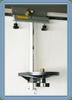 Pro Shot Laser W1 Wall & Vertical Laser Mount 030-2000. Pro shot repair, pro shot laser parts