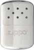 Zippo 12 Hour Chrome Hand Warmer