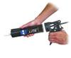 Tajima Convoy® Lite 10 oz Caulk Gun