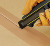 Tajima Driver Cutter™ 560 Utility Knife