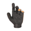 CLC Workright High Dexterity Glove