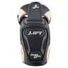 Lift Safety Apex Series Gel Knee Pad