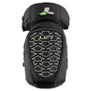Lift Safety Pivotal 2 Series TPR Knee Pads