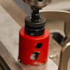 MK Morse Advanced Bi-Metal Hole Saw