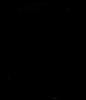 MK Morse Tungsten Carbide Grit Hole Saw