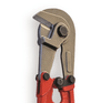 """BN Products Angled Mesh Cutter 32"""""""