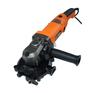 BN Products Cutting Edge Saw™ #8 Rebar