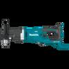 "Makita 36V (18V X2) LXT Li-Ion Brushless Cordless 1/2"" Right Angle Drill, Tool Only"