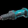 "Makita 18V LXT® Li-Ion Cordless 1/4"" Die Grinder, Tool Only"
