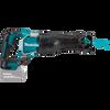 Makita 18V LXT® Li‑Ion Brushless Cordless Reciprocating Saw, Tool Only