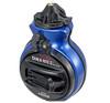 Tajima Chalk-Rite® II Ultra-Thin Blue Chalk Box CR202B-P