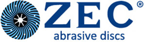 Zec Abrasive International