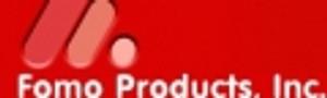 ICP BUILDING HandiFoam®