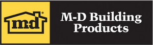 M-D Building Products