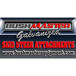 Bushmaster Equipment