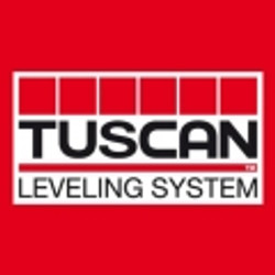 Tuscan Leveling Systems