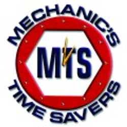Mechanics Time Saver