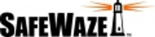 Safe Waze