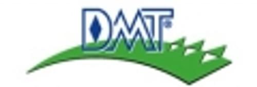 DMT Diamond Machine Technology