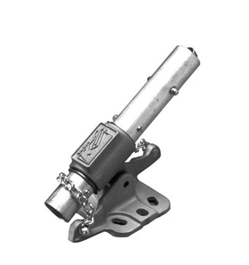 Kraft EZY-Tilt II Float Bracket - 6 Hole CC294