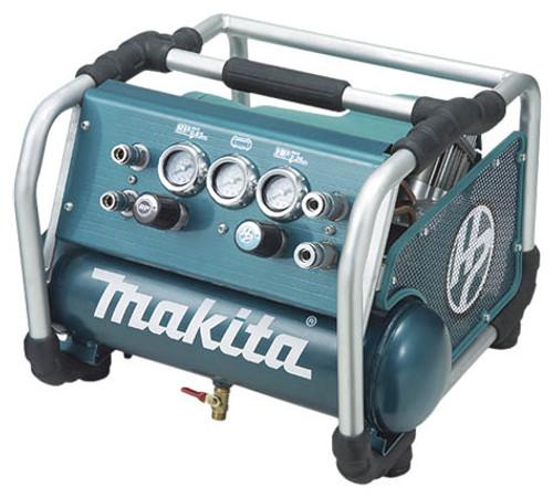 Makita 2.5 HP High Pressure Air Compressor AC310H. makita power tools