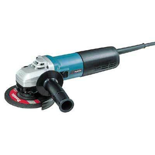 Makita 4-1/2 inch Angle Grinder 9564CV. makita power tools. makita power tools