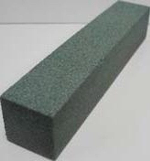 Pearl Abrasive Diamond Dressing Conditioning Stick 60 Grit 8 x 1 1/2 x 1 1/2 DCS82160