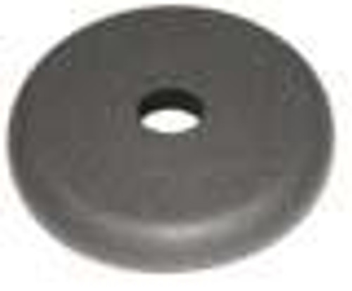 Pearl Abrasive 10 lb Weight for 17 inch Hawk Buffer HEX10LBS