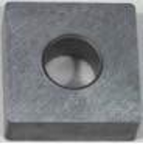 Pearl Abrasive Hexpin Floor Preparation System Carbide Very Aggressive Chip #4 Hexpin Attachment HEX4CHIP