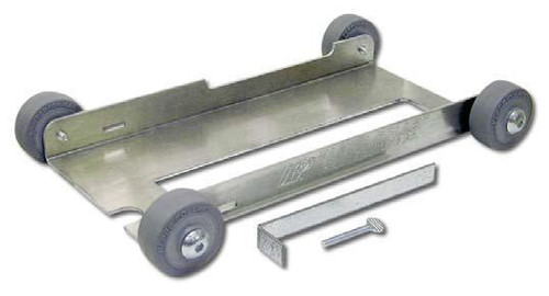 Pearl Abrasive Original Blade Roller for Worm Drive Saws BR70001